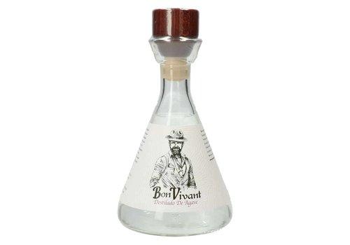 Bon Vivant Spirits Destilado de Agave - Bon Vivant