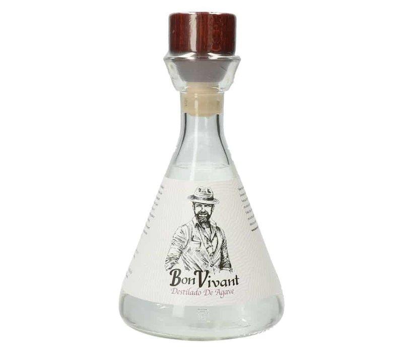 Destilado de Agave - Bon Vivant