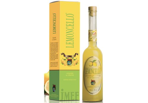Lemoncello 50cl