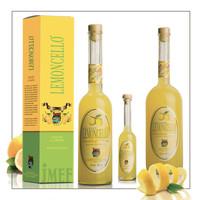 Lemoncello 50 cl