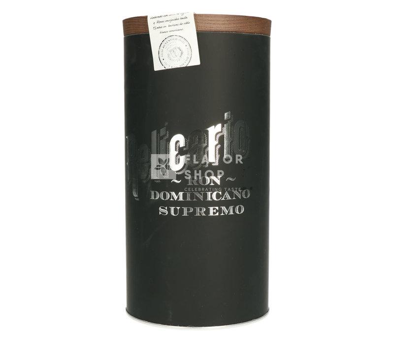 Relicario Ron Supremo - Rum uit Dominicaanse Repbuliek