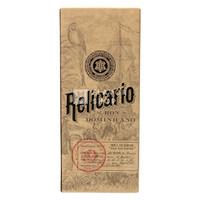 Relicario Ron Superior - Rum uit de Dominicaanse Republiek