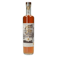 Hee Joy Origins Rum
