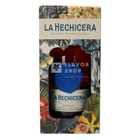 Rum La Hechicera