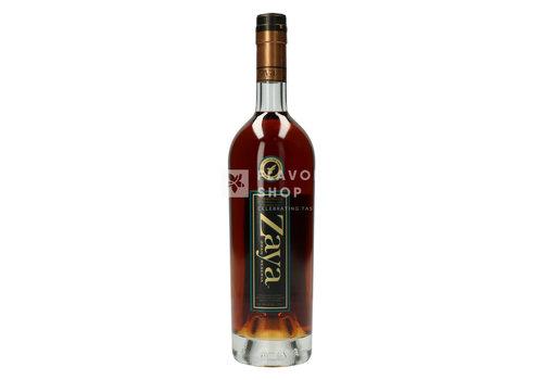 Rum Zaya Gran Reserva