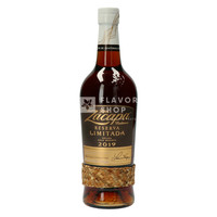 Rum Zacapa Centenario Gran Reserva Limitada  2019