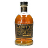 Aberfeldy 21 ans Whisky
