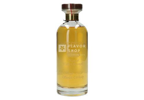 Edradour 2003 Bourbon Cask Whisky
