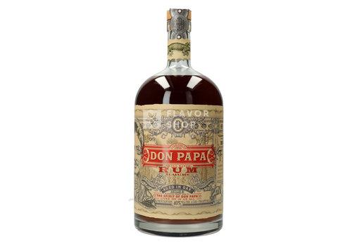Don Papa Rum MAGNUM 4.5L