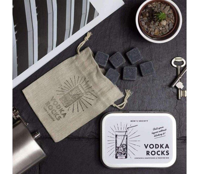 Vodka Stones (Cooling Stones)