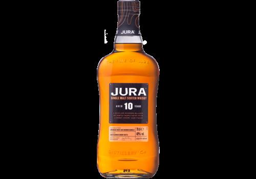Jura 10Y