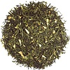 Pure Flavor Thé vert à la Figue de Barbarie  - Thé Pure Flavor 60 g