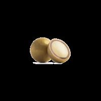 Macolat Melkchocolade