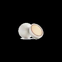 Macolat met Yoghurt en Chocolade