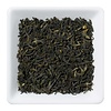 Pure Flavor Golden Yunnan thee Pure Flavor 95 g