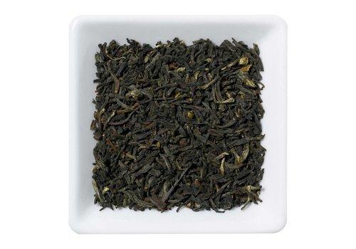 Pure Flavor Golden Yunnan thé