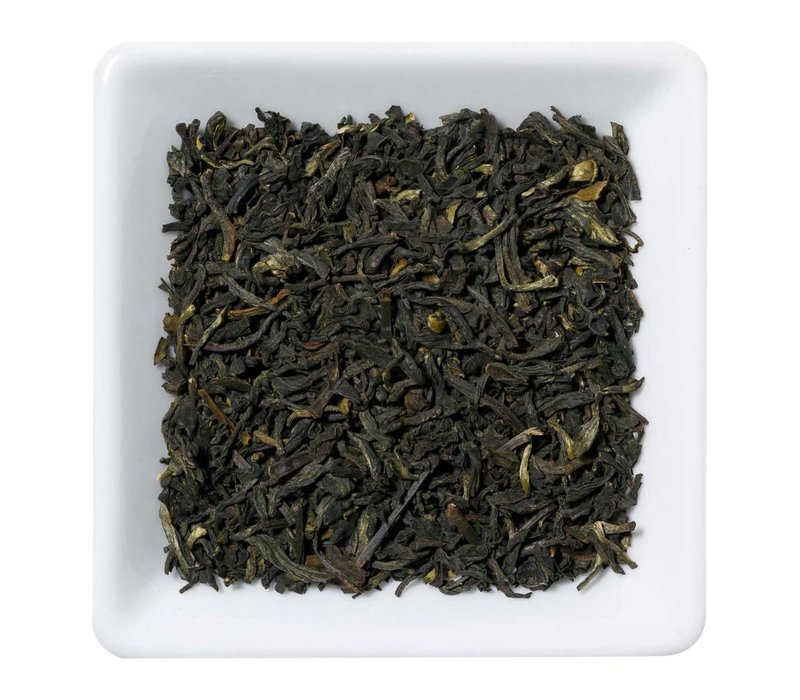 Golden Yunnan thee Pure Flavor 95 g