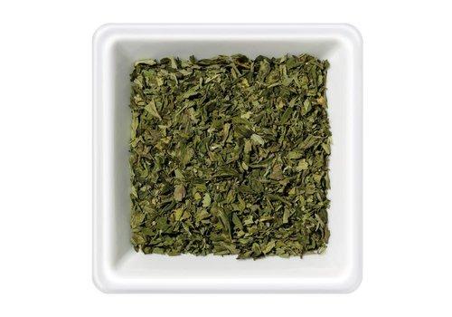 Pure Flavor thé au chanvre