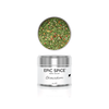 Epic Spice Épices Chimichurri