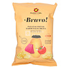 Plaza del Sol Chips Bravo - Patatas Bravas