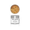 Epic Spice Maple Apple Seasoning 75 g