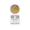 Epic Spice Epices poulet rôti 75g