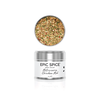 Epic Spice Rotisserie Chicken Rub 75 g