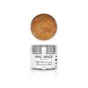 Epic Spice Mediterranean Roasting Rub 75g