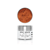 Epic Spice Smoked Spanish Chorizo Rub 75g