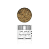 Epic Spice Green Hatch Valley Chile Blend 75g