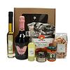Flavor Shop Flavor Moments: Prosecco Rosé & Friends Picos
