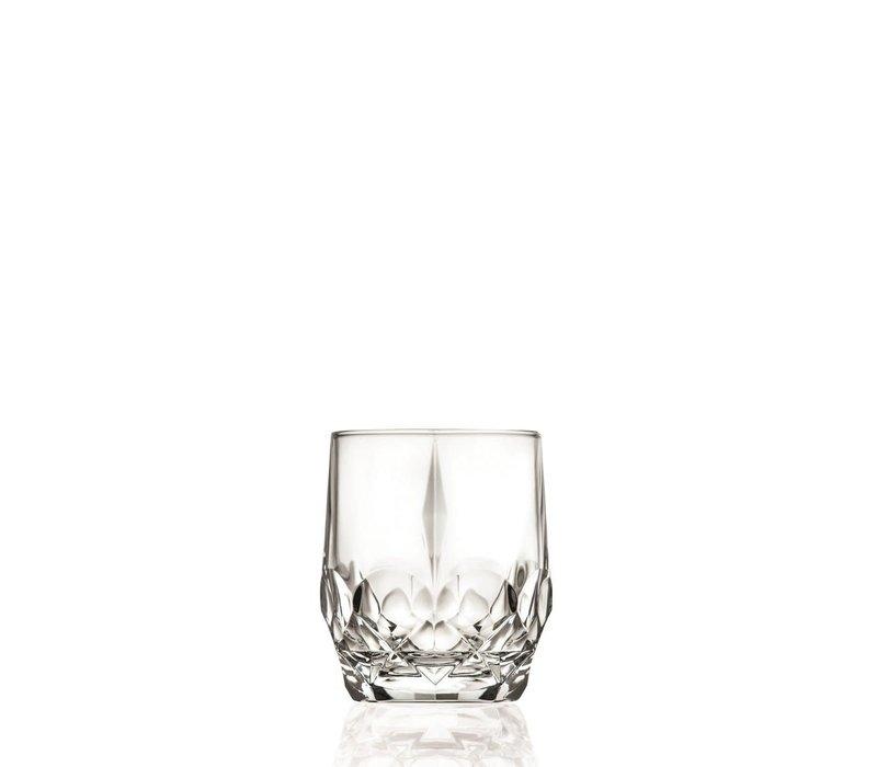 Verre à cocktail / eau 35 Cl Alkemist - 6 pcs
