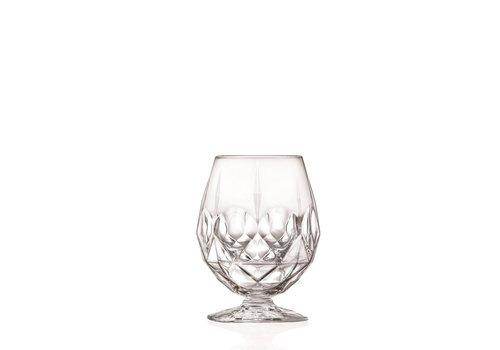 RCR Cristalleria Italiana Verre à Cocktail / Cognac 53 Cl Alkemist - 6 pcs