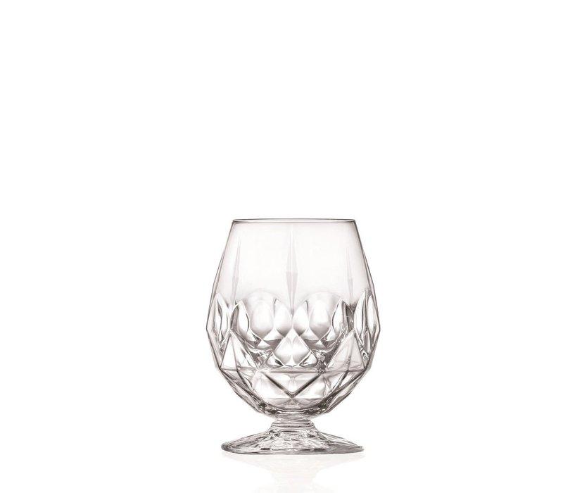 Cocktail/Cognac glas 53 Cl Alkemist - 6 stuks