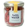 Pineut Refill Tafelwater Aardbei, Jasmijn & Korenbloem