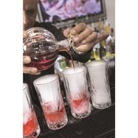 Longdrink glas 36 Cl Melodia - 6 stuks