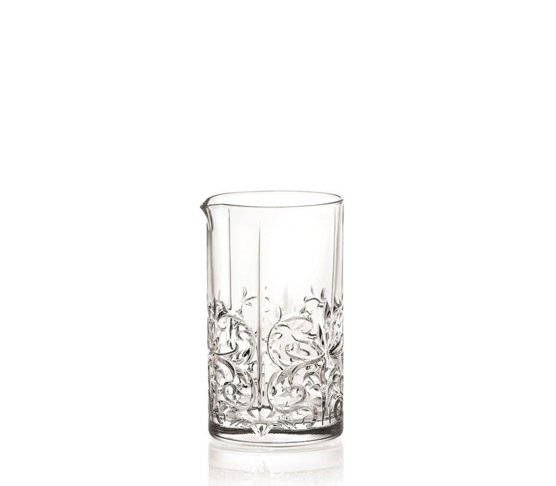 Cocktail Mixing glas 65 Cl Tattoo