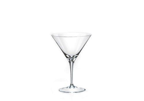 RCR Cristalleria Italiana Martini Glas 35 cl - Invino