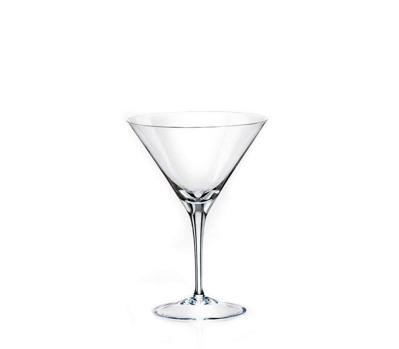 Martini Glas 35 cl - Invino