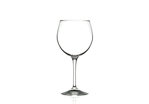 RCR Cristalleria Italiana Gin Tonic Glas 67 cl - Invino - 6 Stuks