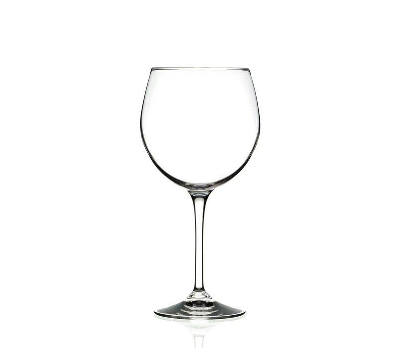 Gin Tonic Glas 67 cl - Invino - 6 Stuks