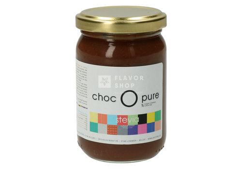 Choc O Pure Choco sucré à la stevia