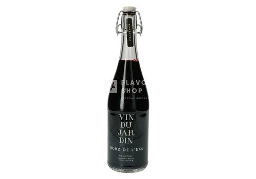 Vin du Jardin Bord de l'eau 75 cl - Vin du Jardin