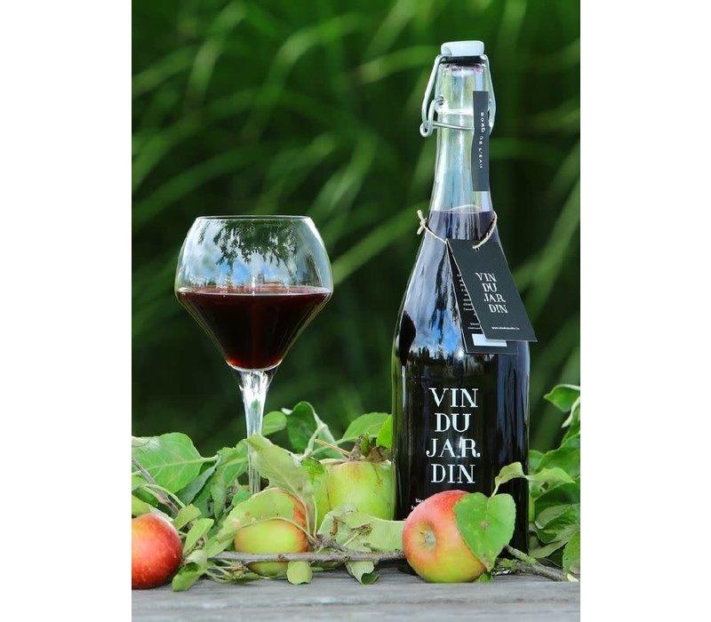 Bord de l'eau 75 cl - Vin du Jardin
