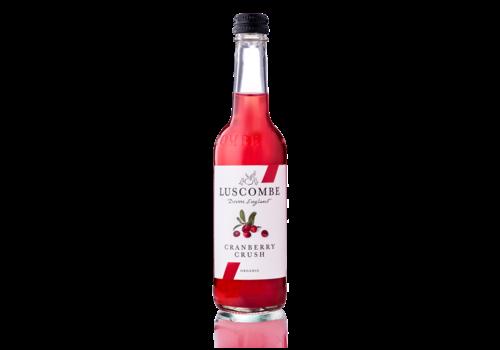 Luscombe Cranberry Crush