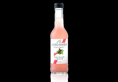 Luscombe Rhubarb Crush