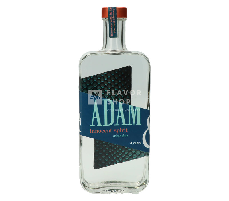 ADAM Innocent Spirit