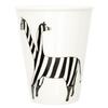 helen b Tasse en porcelaine 'Lama'