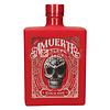 Amuerte Red Gin - Edition Limitée