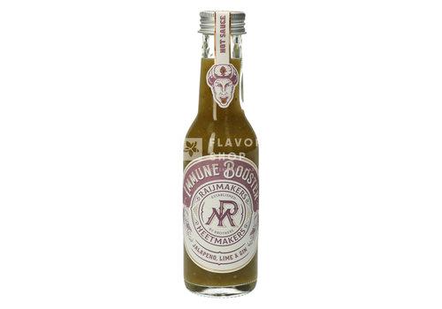 Raijmakers Sauce Piquante Immune Booster